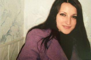 Операция на позвоночнике может спасти 26-летнюю Марьяну от паралича