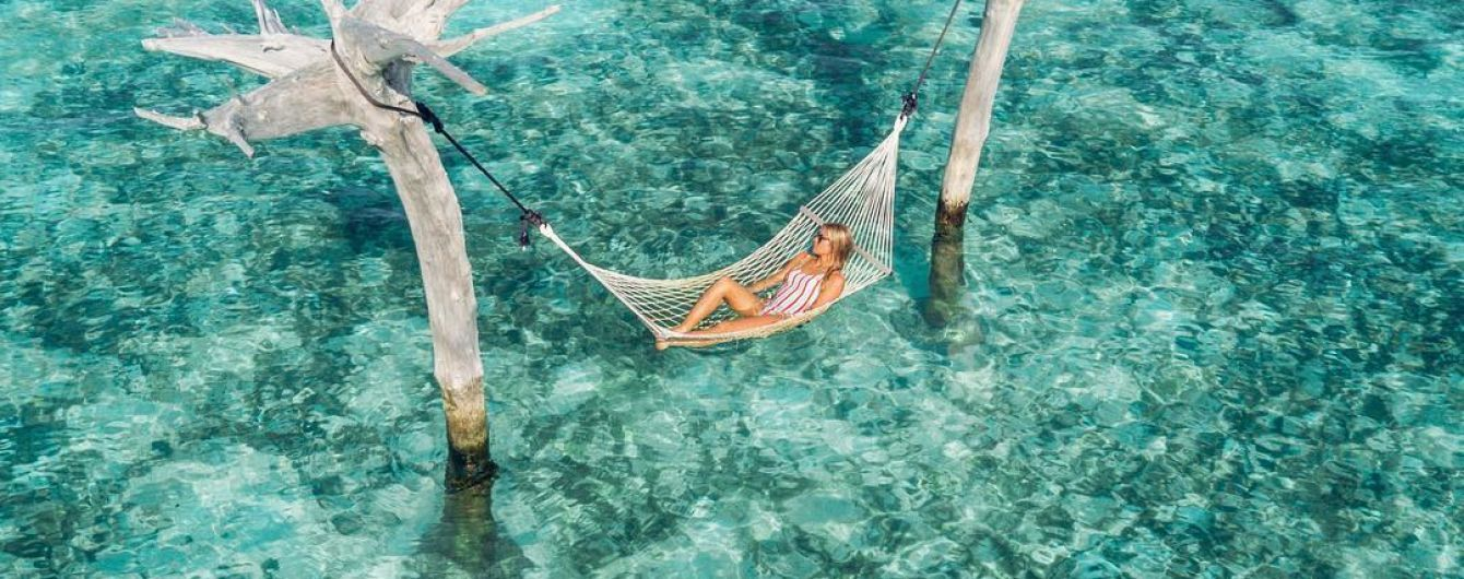 Дорогой отпуск: для украинцев растут цены на летних курортах