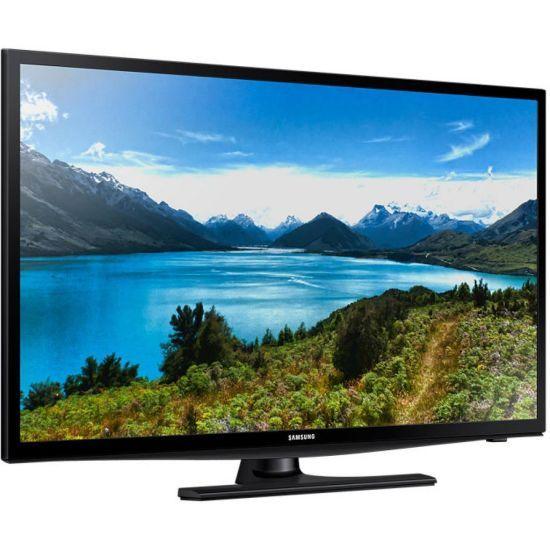 Як і де вибирати і купувати телевізори: ціни, асортимент, умови поставки