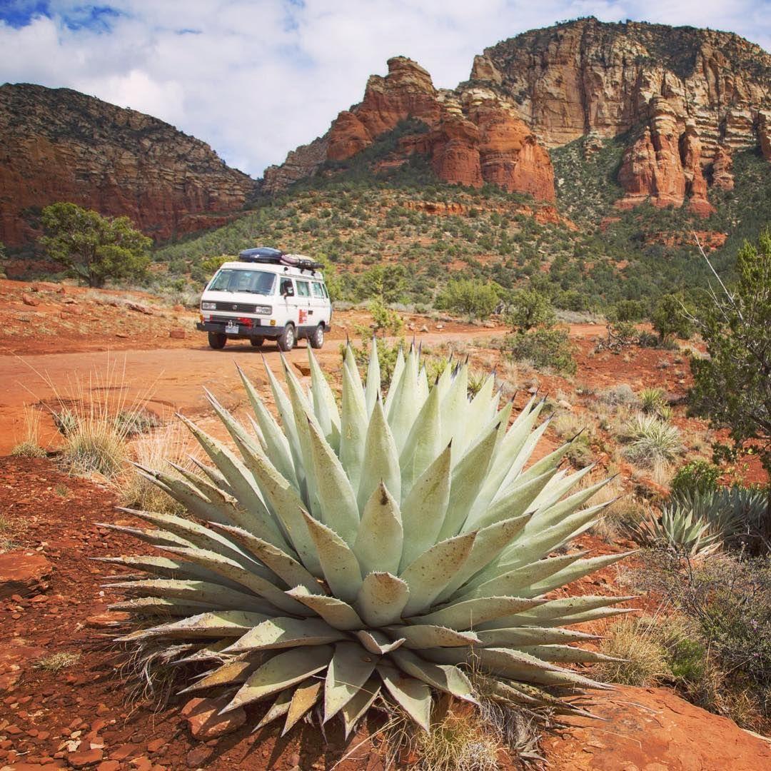 Життя в фургоні, подорож, мандрівка_2