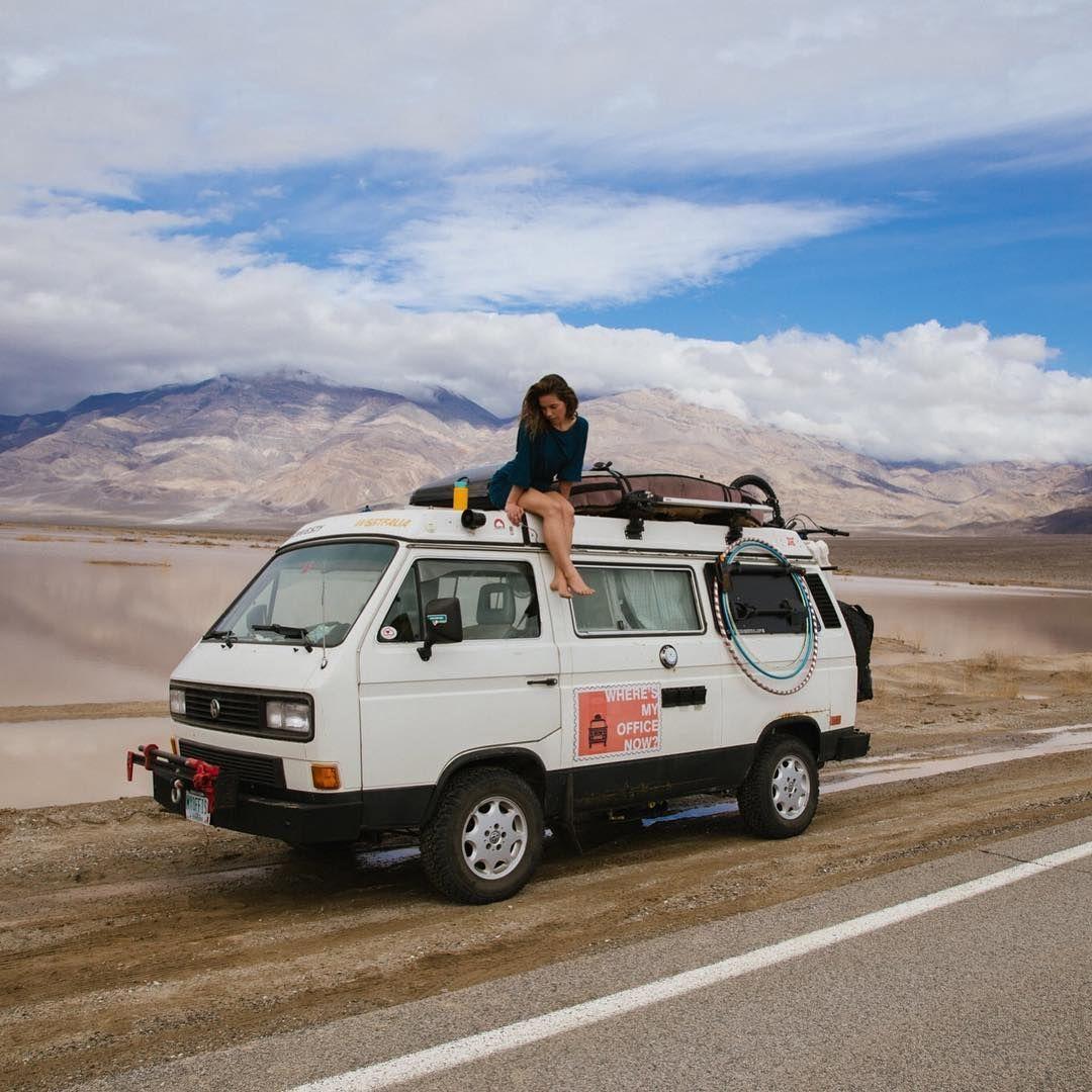 Життя в фургоні, подорож, мандрівка_9