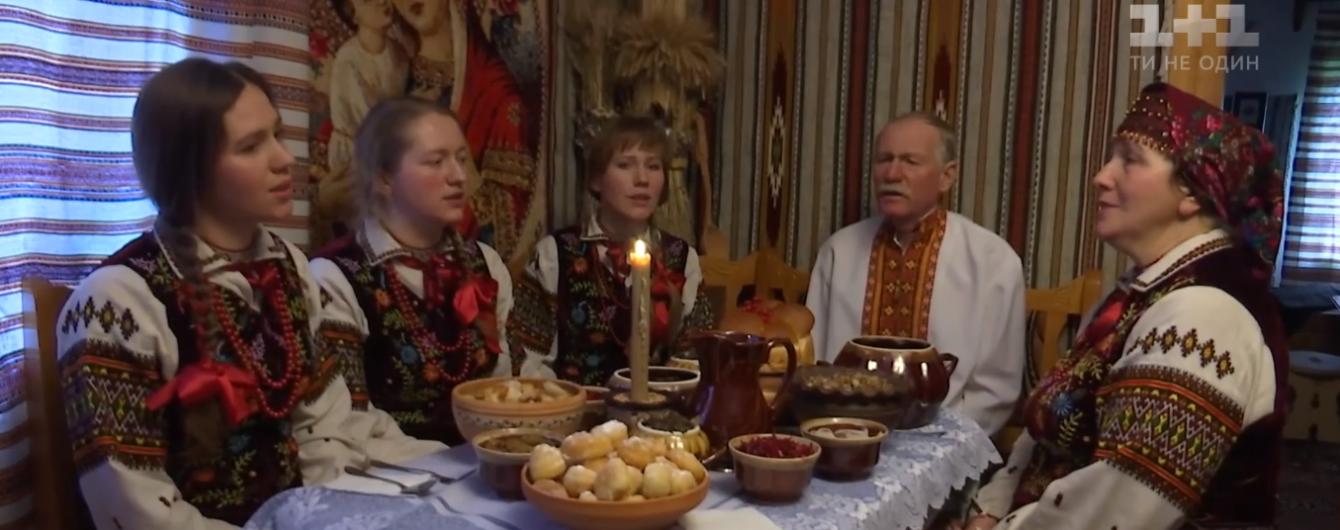 Вековые традиции. Как праздновали Рождество сотни лет назад наши предки
