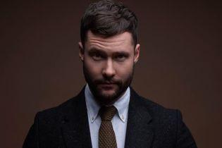 Британський співак зняв у Києві кліп, який за добу подивились більше мільйона разів