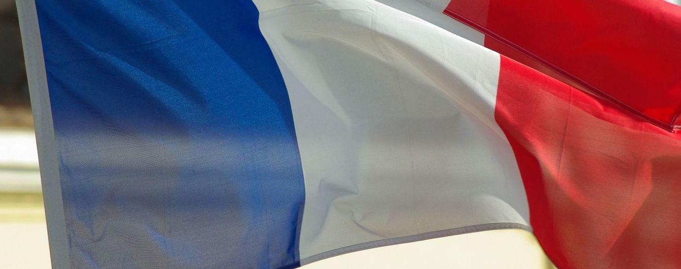 Макрон анонсував реформування ісламу у Франції