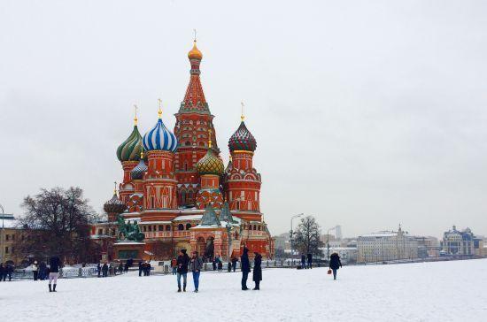 РФ не буде виконувати санкції США стосовно КНДР