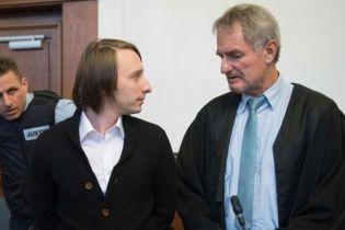 """Росіянин зізнався у підриві клубного автобусу """"Боруссії"""""""