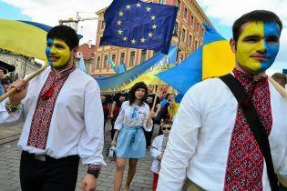 Новий феномен. Українці усвідомили, що самі відповідальні за своє життя і країну