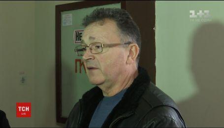 Задержанному министру оккупированного Крыма избрали меру пресечения