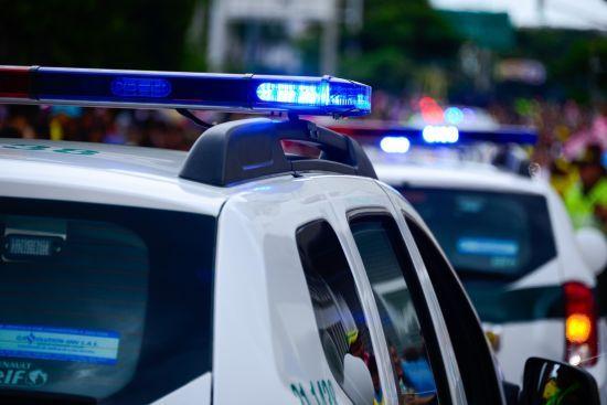 Вісім куль у спину: у Болгарії зухвало вбили відомого бізнесмена