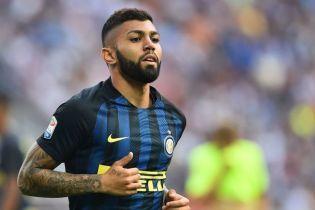 Футболист итальянского клуба получил очень ироничную и одновременно унизительную награду