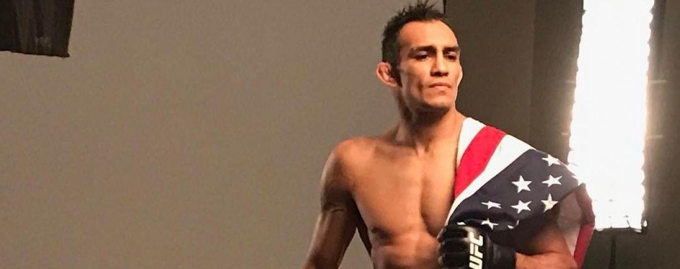 Найкращий боєць UFC про росіянина: Хабіб, ти все ще гладкий та повільний
