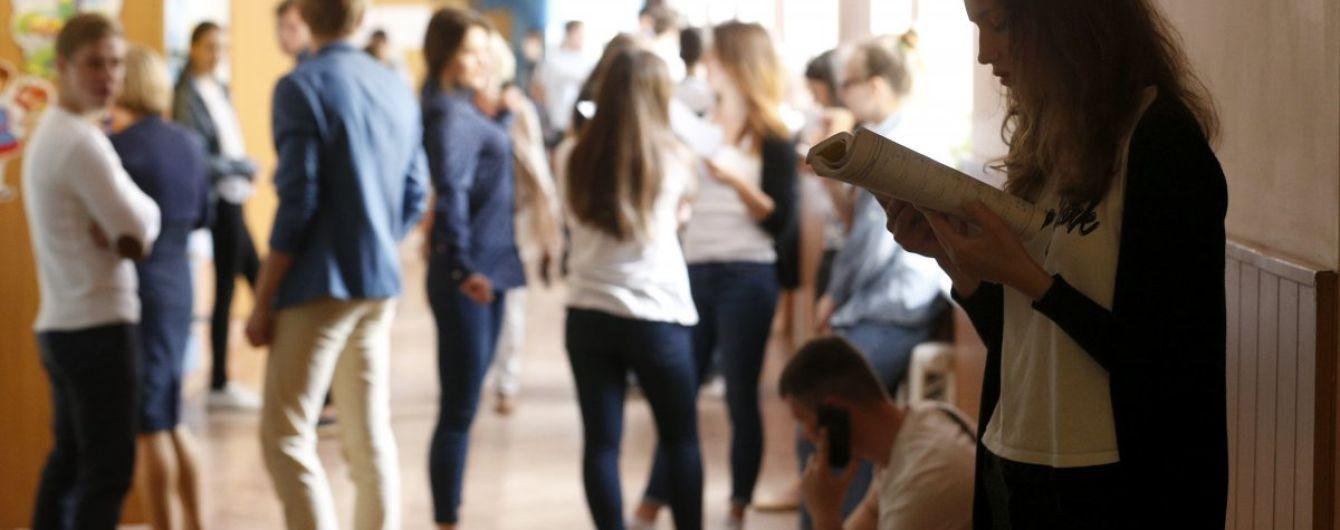 Минобразование увеличивает госзаказ на учителей и IT-специалистов, а на юристов - уменьшает