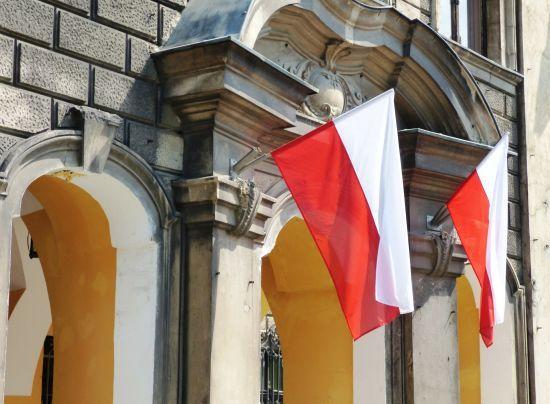 """У Польщі каратимуть усіх, хто заперечує """"злочини"""" українських націоналістів"""