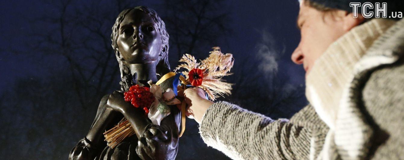 Исследователи считают, что советская власть почти в два раза уменьшила статистику количества жертв Голодомора