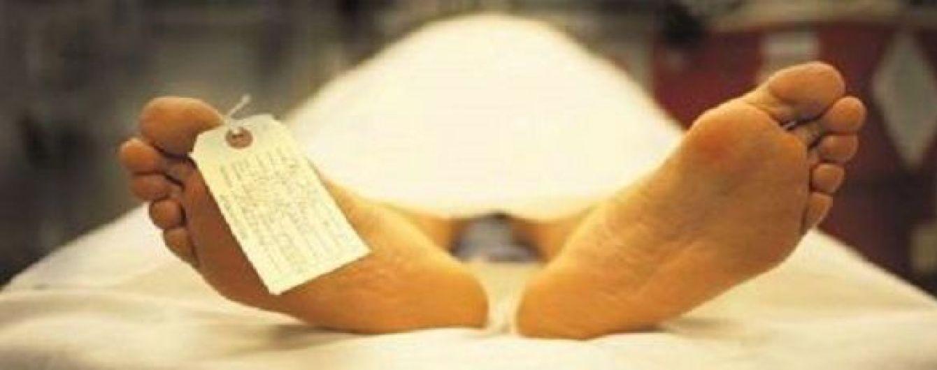 У Іспанії чоловік, якого три медики визнали мертвим, почав хропіти на столі для розтину