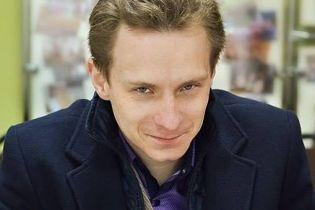 Подозреваемый в финансировании терроризма Санжаревский уволился из львовского балета