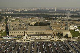 """Самооборона после атаки вооруженной группировки: в Пентагоне озвучили подробности разгрома """"Вагнера"""" в Сирии"""