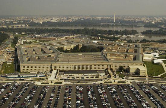 """Глава Пентагону підтвердив Південній Кореї і Японії зобов'язання США про """"непорушний союз"""" між країнами"""