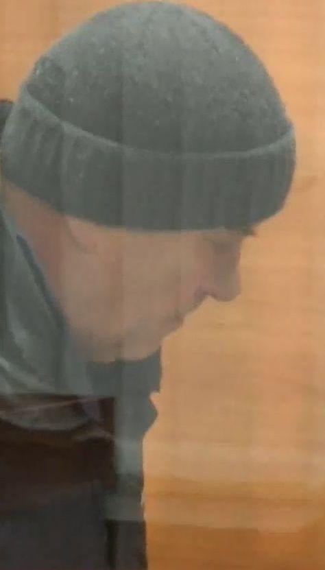 Два місяці за ґратами – суд обрав запобіжний захід для підозрюваного у вбивстві Ноздровської
