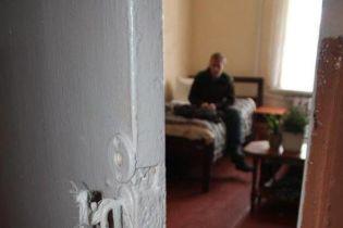 Прокуратура взялась за буковинский интернат, где персонал пытал и унижал пожилых людей
