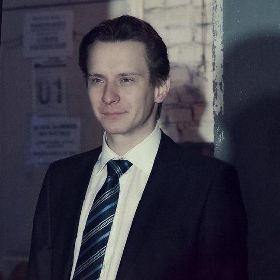 Соліст балету львівської опери зізнався, що вів сторінку Антимайдану і був проти Революції Гідності