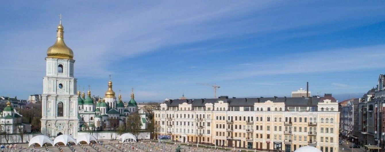 Фінляндія стала найбезпечнішою країною світу, Україна не ввійшла до сотні