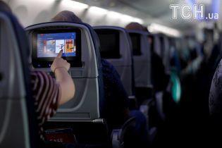 Итальянская авиакомпания запустит новые рейсы со Львова