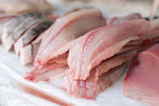 Топ-5 вкусных и полезных рыбных блюд для детей