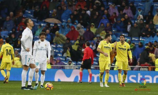 """Іспанські ЗМІ нещадно розкритикували """"Реал"""" після ганебного результату у чемпіонаті"""