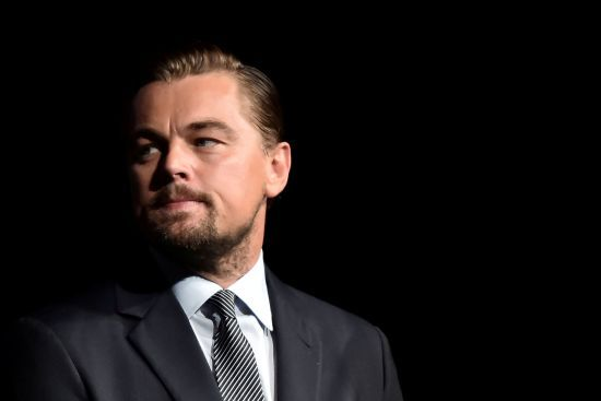 """В духе """"Криминального чтива"""": СМИ узнали, что ДиКаприо снимется в новом фильме Тарантино"""