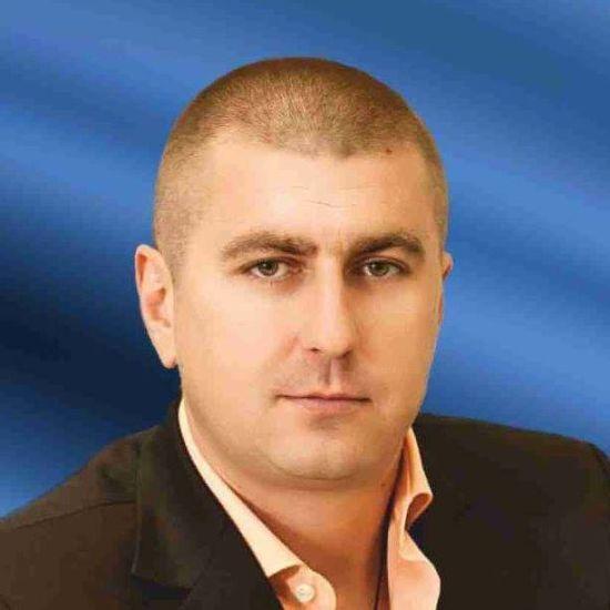 Держслужбу у справах ветеранів та АТОвців очолив фігурант справи щодо розбою і скандалу з Кононенком