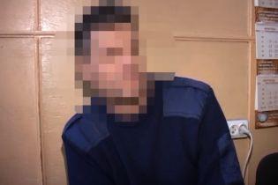 В Мариуполе двух экс-участников АТО приговорили к пожизненному заключению за двойное убийство на Донбассе