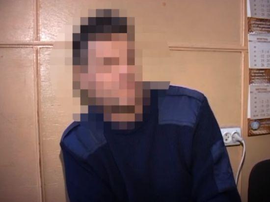 У Маріуполі двох екс-учасників АТО засудили до довічного ув'язнення за подвійне вбивство на Донбасі