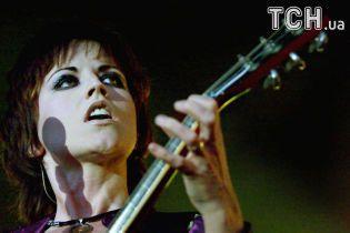 Перед смертью солистка The Cranberries О'Риордан хотела записать новую версию песни Zombie