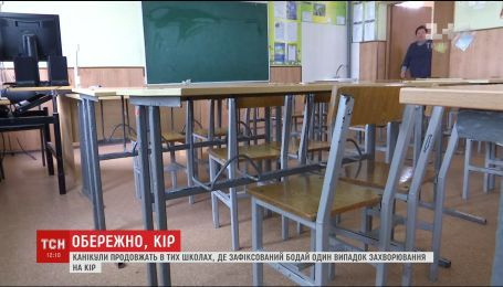 В Одессе со следующего понедельника вакцинированные дети будут учиться дистанционно