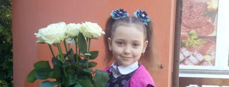 Единственная на всю Украину: Иванке нужно лечение от крайне редкой болезни