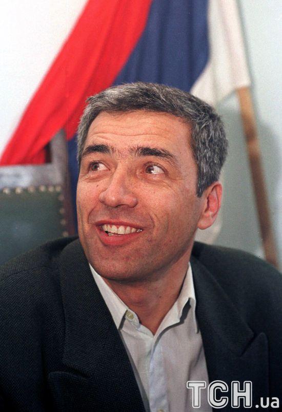 У Косові сербського політика застрелили  у день початку важливих змін для цілої країни