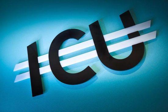 Працівників ICU допитували у справі грошей Януковича - джерело