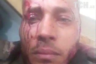 У Венесуелі вбили поліцейського-бунтівника, який з гелікоптера закидав гранатами Верховний суд