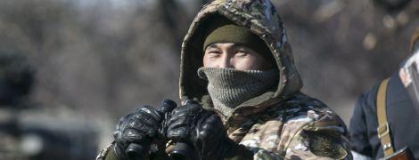У Росії збираються легалізувати найманців, які воюють за кордоном