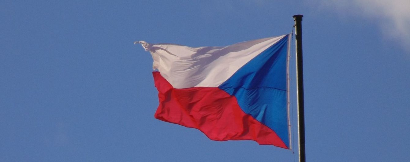 """У Чехії офіційно підтвердили виробництво """"Новачка"""" та розповіли подробиці"""