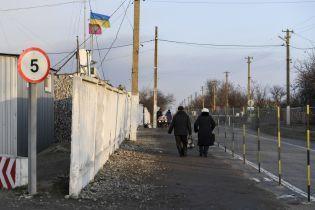 Робочі місця та інтеграція у нові громади: Канада і Швеція виділили $ 2 млн для відновлення Донбасу