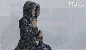 Як захистити шкіру від морозу взимку, щоб зберегти молодість