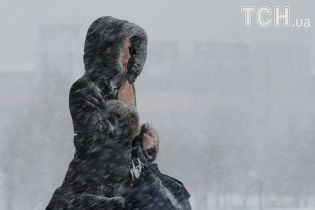 Как защитить кожу от мороза зимой, чтобы сохранить молодость