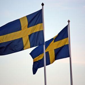 Влада Швеції готує громадян до можливої війни з Росією - CNN