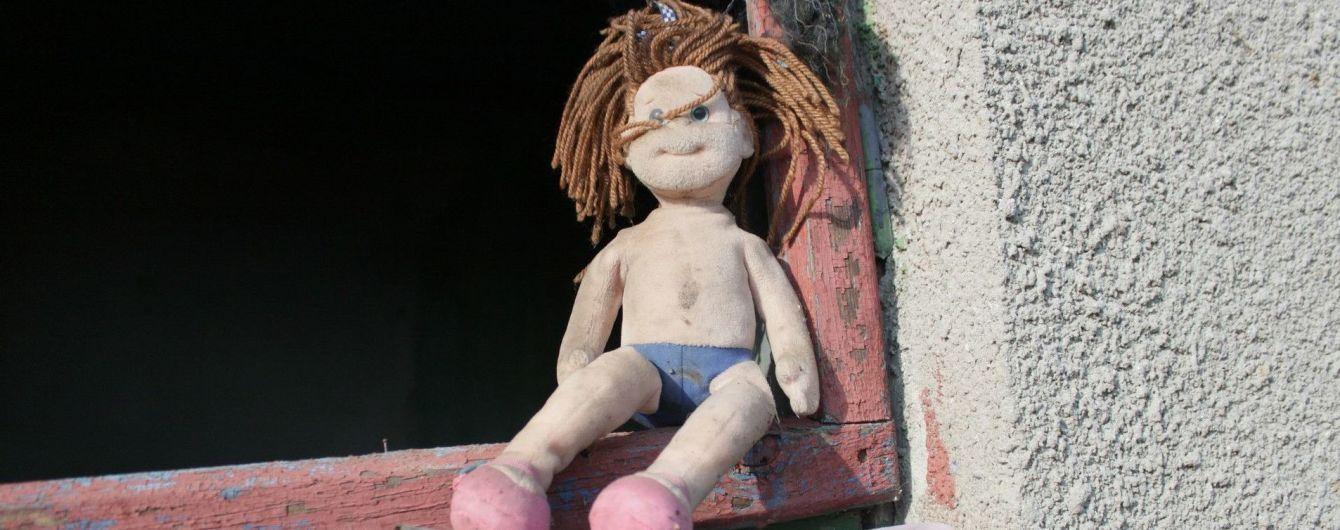 На Харківщині та Запоріжжі за добу затримали двох педофілів