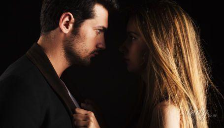 Как понять, что он влюблен