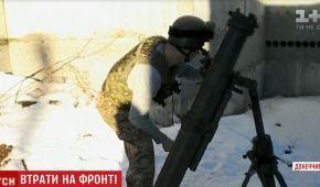"""Унікальний """"Гайдамака"""" та універсальний """"Спікер"""": як загиблі на Донбасі бійці здобули повагу побратимів"""
