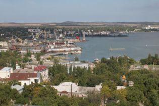 В окупований Крим в обхід санкцій поставили генератори німецької компанії MAN – ЗМІ
