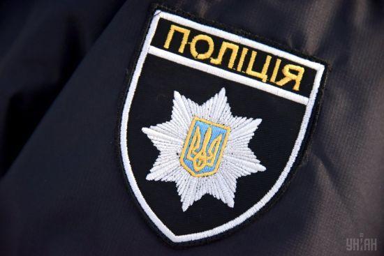 На Київщині невідомий здійснив напад на депутата облради